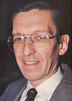 Arthur Hull Hayes Jr., M.D. (1933 - 2009) | New York Medical ...