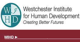 Button_Westchester Institute for Human Development