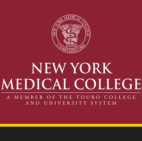 New York Medical College Ranking >> Admission Offices New York Medical College Touro College