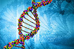 Westchester Medical Center To Use Philips' Genomics For Personalized Care