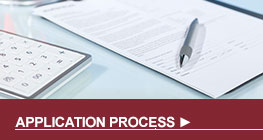 Application Process New York Medical College