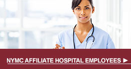 Affiliate Employee Discount button