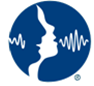 Council on Academic Accreditation in Speech-Language Pathology and Audiology